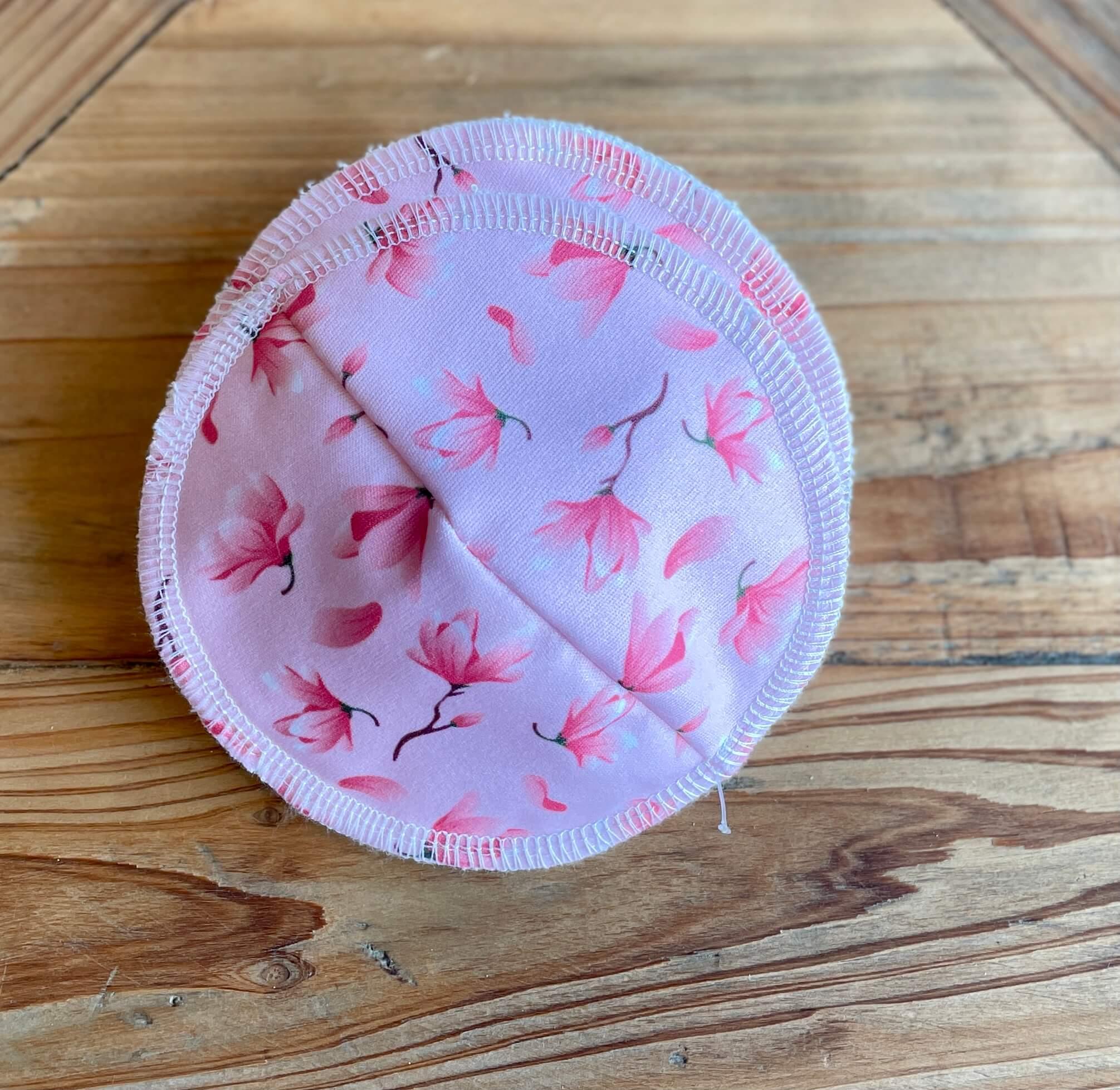 """Little Birds Stilleinlagen """"Magnolias"""""""