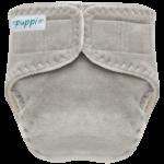 PUPPI Höschenwindel Newborn Klettverschluss
