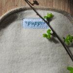 PUPPI Hanf/Bambus Mini-Booster